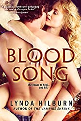 Blood Song (English Edition)