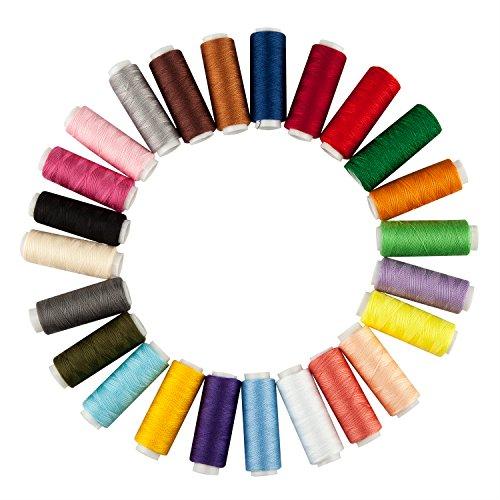 trixes-24-fils-de-couture-en-coton-de-couleurs-assorties