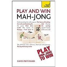 Play and Win Mah-jong: Teach Yourself