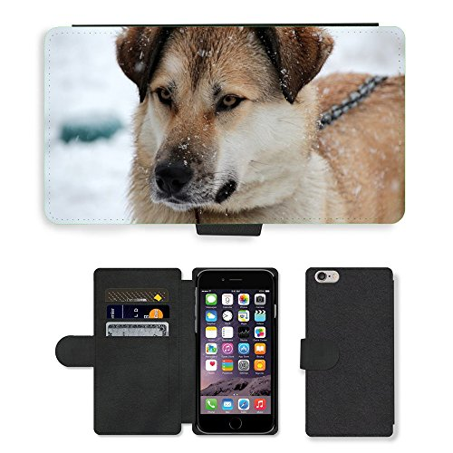 gogomobile-pu-leather-flip-custodia-protettiva-case-cover-per-m00124743-pet-dog-redhead-grand-animal