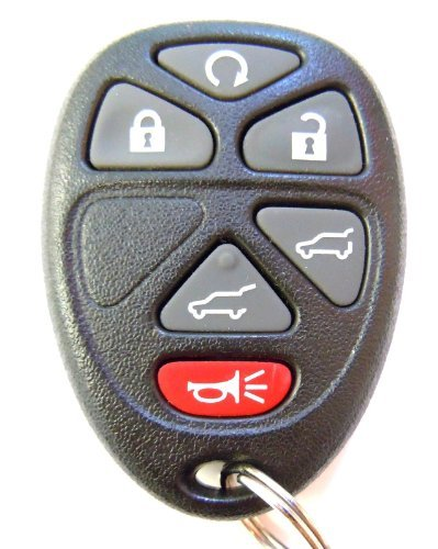 factory-gm-key-fob-tahoe-yukon-escalade-15913427-by-chevrolet