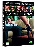 Crazy, stupid, love. / Glenn Ficarra, réal. | Ficarra, Glenn. Metteur en scène ou réalisateur
