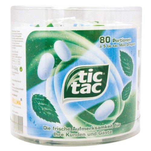 ferrero-tic-tac-mint-mini-bonbon-caramelle-sacchetto-80-porzioni-da-5-pastiglie