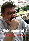 Schlaganfall!: Der Krieg im Kopf - Jürgen Kammerl