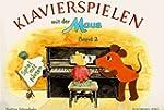 Klavierspielen mit der Maus 2. Spiel...