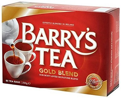 barrys-gold-blended-80-tea-bags-red-label-pack-of-2
