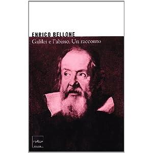 Galilei e l'abisso. Un racconto