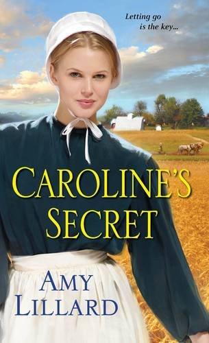 Caroline S Secret A Wells Landing Romance