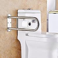 KHSKX bracciolo sedile WC a forma di