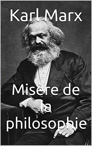 misre-de-la-philosophie