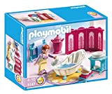 Playmobil - Princesas Baño Real (5147)