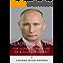 Vladimir Putin:  The Controversial Life of Russia's President