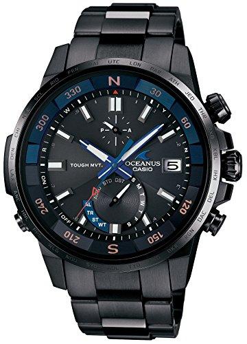 casio-watch-oceanus-cachalot-compass-mounted-solaire-radio-ocw-p1000b-1ajf-men