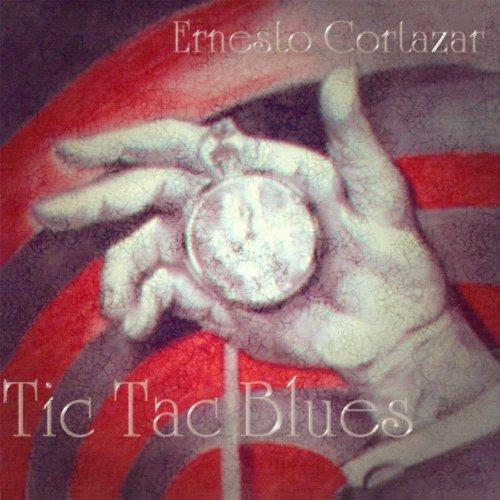 Tic Tac Blues