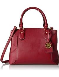 c153c0df5d9 Anne Klein New York Women's Top-Handle Bags Online: Buy Anne Klein ...