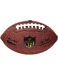 Wilson - Balón de fútbol en miniatura