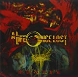 Songtexte von A Life Once Lost - Hunter