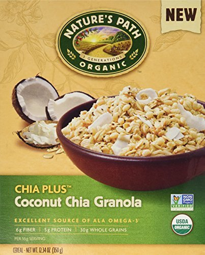 natures-path-organic-chia-plus-coconut-chia-granola-cereal-pack-of-2-1234-ounce-boxes-by-natures-pat