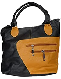 Adiari Fashion Multicoloured Chic Handbag for Women