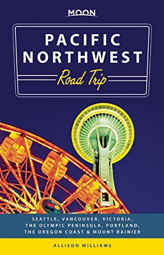 moon-pacific-northwest-road-trip-seattle-vancouver-victoria-the-olympic-peninsula-portland-the-orego