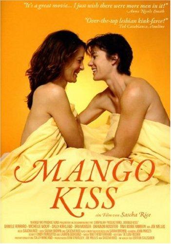 mango-kiss-omu-edizione-germania