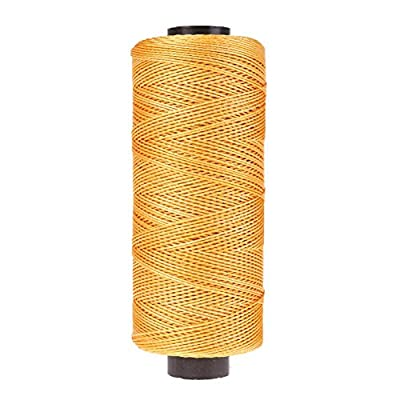 Foru-1 500m Kites Accessories Braided Kite Line String Strong Fishing Line Cable by Foru-1