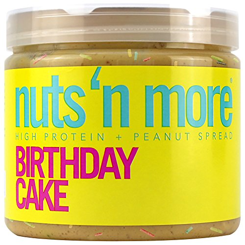 nuts-n-more-peanut-butter-454g-birthday-cake