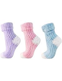 d8b5c377663 Womens Gorgeous Soft Fluffy Light Pink