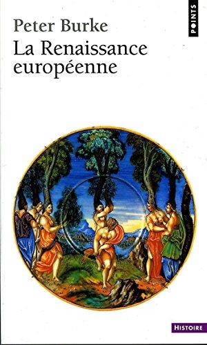 La Renaissance europenne