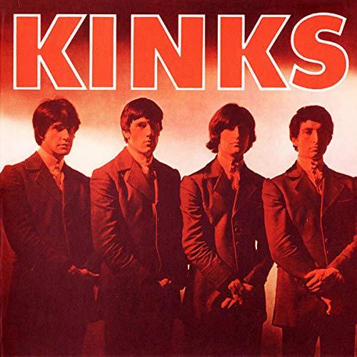 Bild: Kinks
