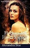 Hechizados Hacia Escocia (Serie MacRae nº 1)