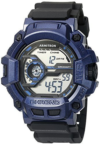 armitron-sport-mens-40-8353bnv-navy-blue-accented-digital-chronograph-black-resin-strap-watch