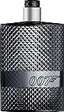 James Bond 007 125 ml EDT Spray, 1er Pack (1 x 125 ml)