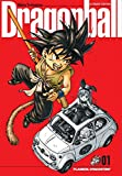 Dragon Ball 1 (Manga Shonen, Band 41)