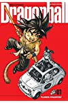 https://libros.plus/dragon-ball-no-01-34/