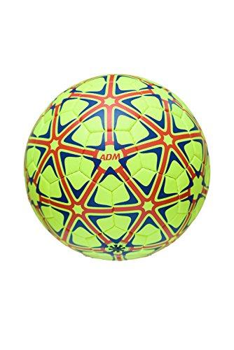 calidad-hecha-a-mano-con-nivel-ftbol-baln-de-ftbol-tamao-5-diseo-geomtrico-color-amarillo