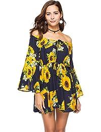 237f9cbf33d5 Amazon.it  Top corto - PassMe  Abbigliamento