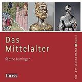 Das Mittelalter - Sabine Buttinger