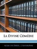 La Divine Comedie - Nabu Press - 01/01/2010