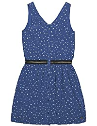 Suchergebnis auf Amazon.de für  134 - Mädchen  Bekleidung dbf2133c09