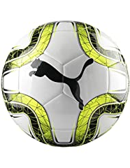 Puma Final 6 Ms Trainer Ballon De Foot Mixte