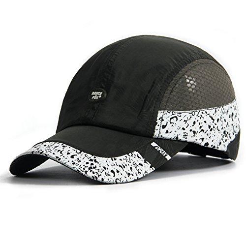 sechage-rapide-chapeau-exterieur-respirant-casquette-de-soleil-homme-pare-maree-coreenne-chapeau-de-