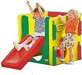 Little Tikes Junior Activity Gym