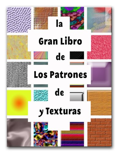 la-gran-libro-de-los-patrones-de-y-texturas