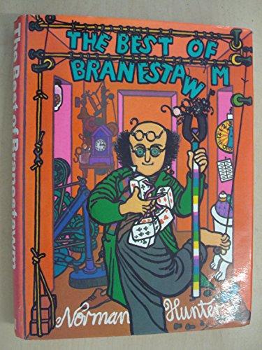 The best of Branestawm