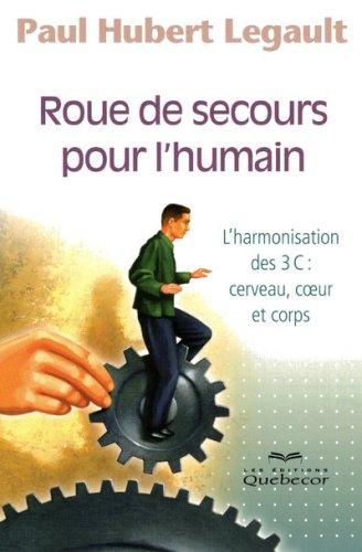 Roue de Secours Pr l'Humain