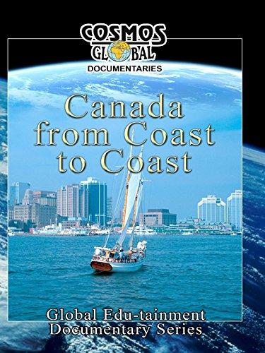 Atlantic Station (Cosmos Global Documentaries - Canada: From Coast to Coast [OV])