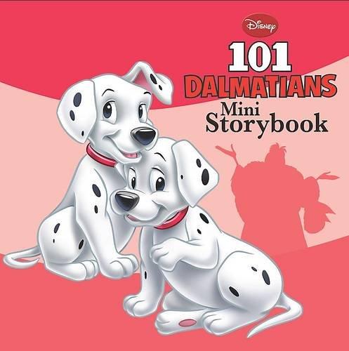 ks: 101 Dalmations ()
