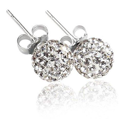 hmilydyk-orecchini-in-argento-925-con-perlina-di-brillantini-in-cristallo-metallo-colore-bianco