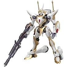 Code Geass: Lancelot Royal Coating Version Figure (japan import)